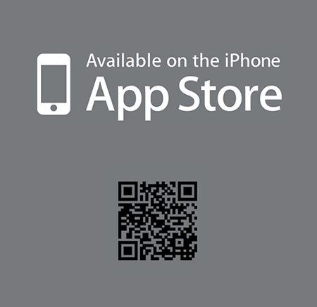 blog_app