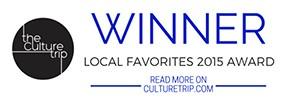 The-Culture-Trip-Award